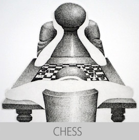 Chess Series